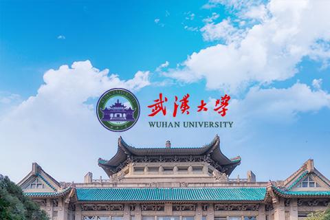 广东高端网站设计,广东高端网站建设案例
