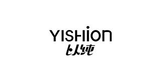 广东高端网站设计案例-以纯