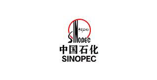 广东品牌网站设计案例-中国石化