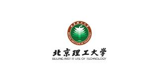 广东高端网站建设案例-北京理工大学