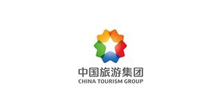 广东品牌网站建设案例-中国旅游集团