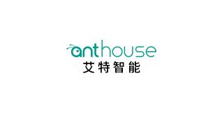 广东专业网站建设案例-艾特智能